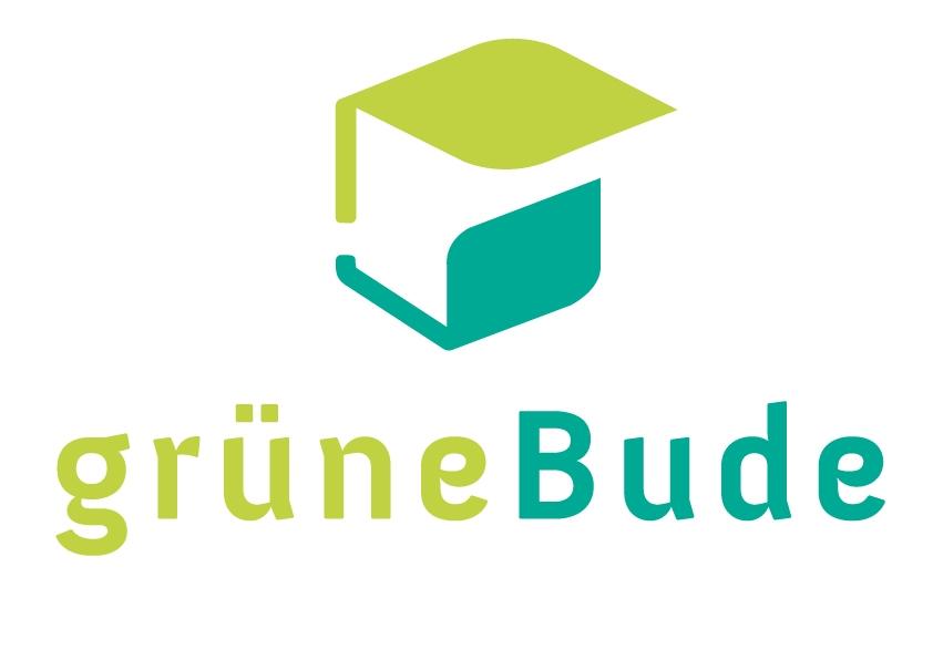 grüne Bude e.K., Im Wertchen 10, 50374 Erftstadt