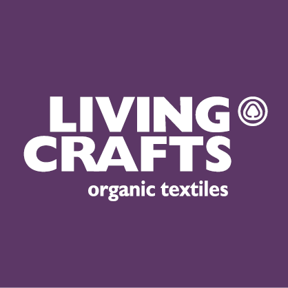 Living Crafts GmbH & Co. KG, Schlesier Str. 11, 95152 Selbitz